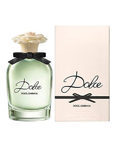 Dolce FemmeEau de Parfum 75 ml