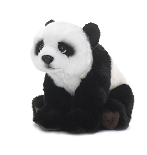 wwf-30cm-plush-panda