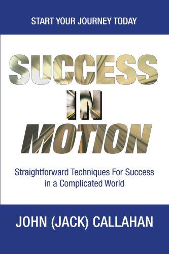 Success in Motion