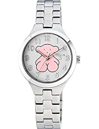 Amazon.es  100 - 200 EUR - Niña  Relojes fe1add585231