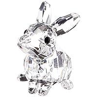 SWAROVSKI Baby Rabbit, One Size