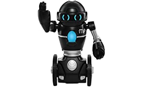 WowWee MiP 5325 Robot pour Smartphone/Tablette