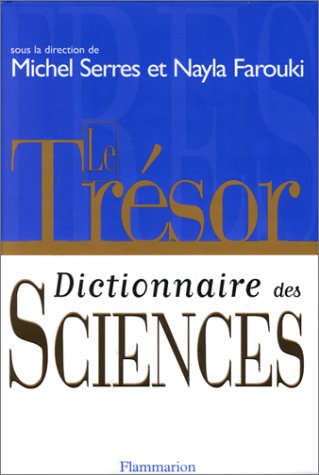"<a href=""/node/5745"">Le trésor</a>"