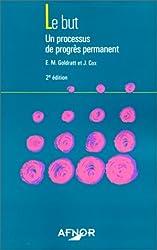LE BUT. Un processus de progrès permanent, 2ème édition