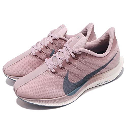 41SS1d%2B9LCL. SS500  - Nike Women's W Zoom Pegasus 35 Turbo Track & Field Shoes