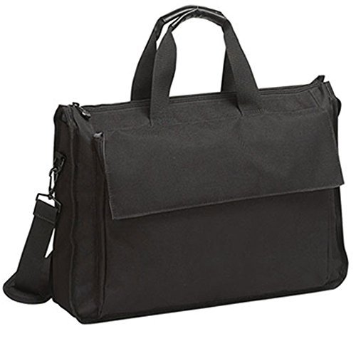 Preferred Nation Laptop Briefcase by Preferred Nation (Notebook Nation)