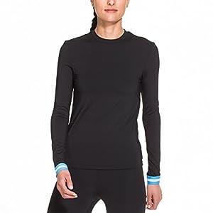 Gregster Damen Sport Shirt Nada