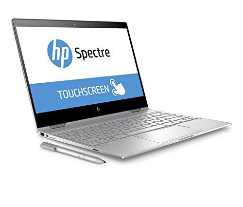 recensione hp spectre - 41SS5LWu7ML - Recensione Hp Spectre X360: prezzo e caratteristiche