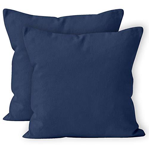 Garten-Fettblatt Seat Cushion