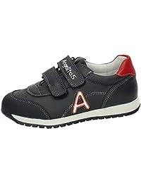 b304a6c5222 Amazon.es: Zapatop - Aire libre y deporte / Zapatos para niño ...