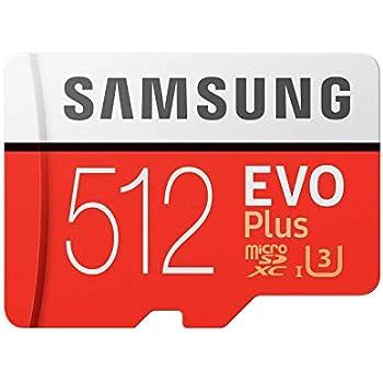 1tb Sd Karte.Sandisk Extreme 1tb Microsdxc Memory Card Sd Adapter Amazon De