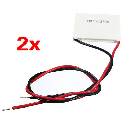 sodialr-2-pcs-tec1-12705-module-de-refroidissement-thermoelectrique-de-refroidissement-assiette-en-c