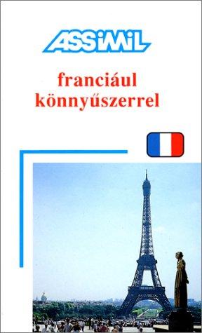 Franciaul könnyuszerrel (en hongrois)