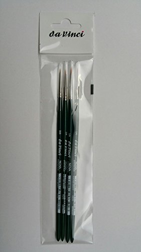 davinci-aquarelle-pinsel-set-1-570-nova-0-2-0-3-0-5-0-10