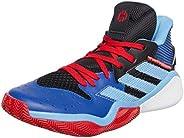 adidas Harden Stepback Ayakkabı Spor Ayakkabılar Unisex Yetişkin