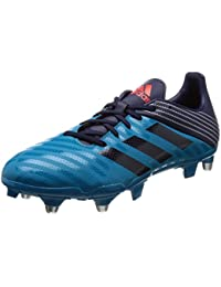 sports shoes 02e6d a2eea Amazon.es: Multicolor - Rugby / Aire libre y deporte: Zapatos y ...