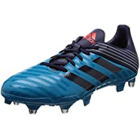 Adidas Malice SG, Botas de Rugby para Hombre