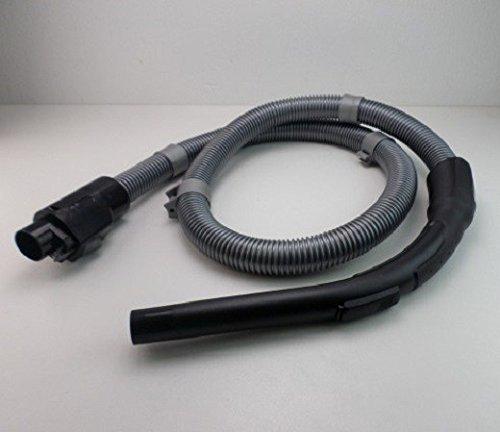 dirt-devil-5035020-tubo-flessibile-con-bocchetta-ricurva-e-attacco-a-scatto-per-aspirapolvere-della-