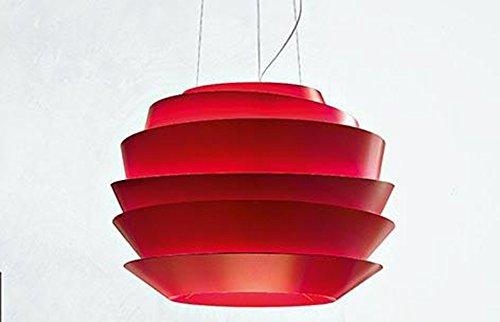 Plafoniere Foscarini : Foscarini big bang ceiling lamp gr