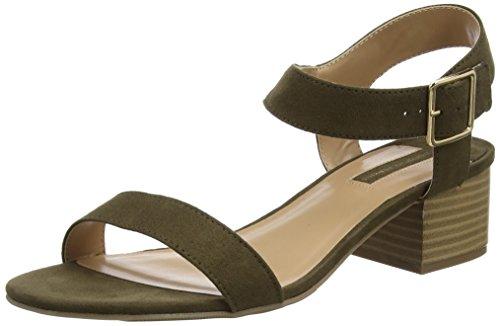 dorothy-perkinssheryl-scarpe-peep-toe-donna-verde-green-green-365