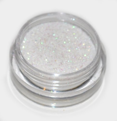 white-laser-eye-shadow-loose-glitter-dust-body-face-nail-art-party-shimmer-make-up-by-kiara-hb