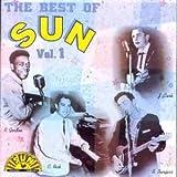 Best of Sun Vol.1