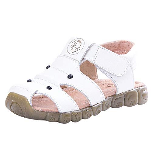 Baby Prinzessin Schuhe, mädchen Outdoor Sport Sandalen Sommer Cinderella Partei Glitzer kristall Schuhe kostüm zubehör Karneval verkleidung Party aufführung Fasching tanzball