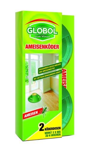 globol-81855071-ameisenkoder-doppelpack