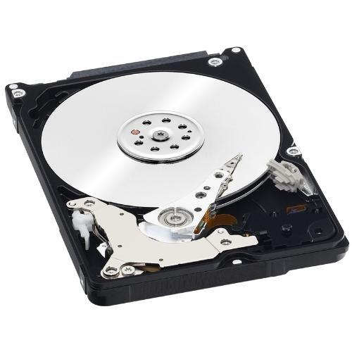 HDD 2.5P 750GB 7200 16MB SATA2 (MB)