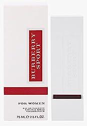 Burberry Sport Women 75ML EDT