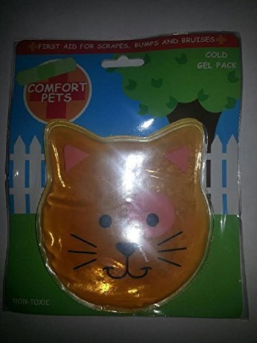 comfort-pets-cold-gel-pack-by-brite-concepts