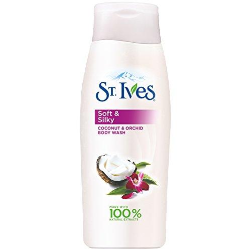 st-ives-body-wash-indulgent-coconut-milk-400-ml