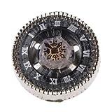 #5: Banggood Basalt Horgium 145 WD BB104 Beyblade Metal Masters Set Spinning Top Games