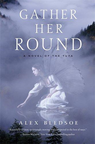 Gather Her Round (Tufa Novels)