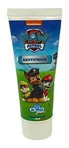 Patrulla Canina - Dentífrico (Tinokou Creations 003300)