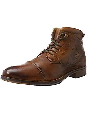 Daniel Hechter Herren 811390211100 Klassische Stiefel