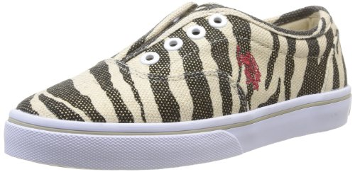us-polo-association-gall-zebra-cre-blk-nclab4151s4-t2-zapatillas-de-tela-para-unisex-ninos-color-bei