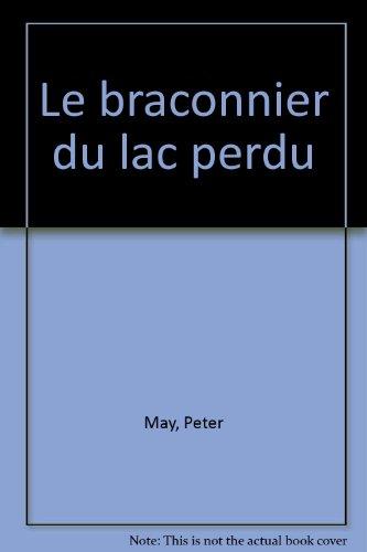 """<a href=""""/node/8967"""">braconnier du lac perdu (Le)</a>"""