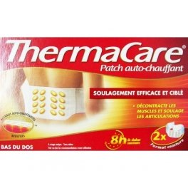 thermacare-patch-auto-chauffant-8h-bas-du-dos-2-ceintures