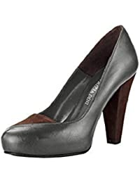 b367cee5b3caa9 Suchergebnis auf Amazon.de für  Singh Madan  Schuhe   Handtaschen