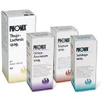 PHÖNIX-Set zur Entgiftungstherapie,1Set preisvergleich bei billige-tabletten.eu
