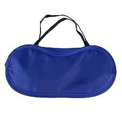 Healifty eyeshade Portable...