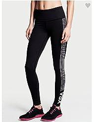 New style corps absorbent la sueur vitesse sèches en cours d'exécution Yoga serrés pantalons de survêtement