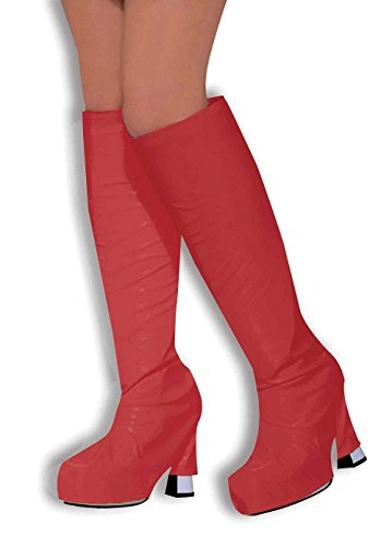 go-go-boot-tops-red