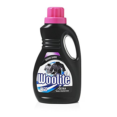 woolite-non-bio-mixed-darks-super-concentrated-liquido-750-ml