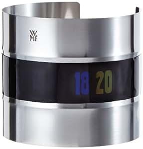 WMF Clever & More termometro per vino a clip