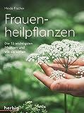 Frauenheilpflanzen (Amazon.de)