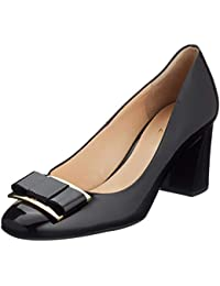 HÖGL Damen Fancy Pumps
