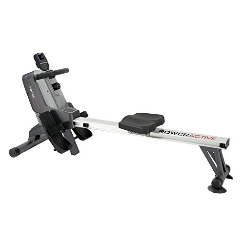 Toorx Rower Active – Rowing Machines