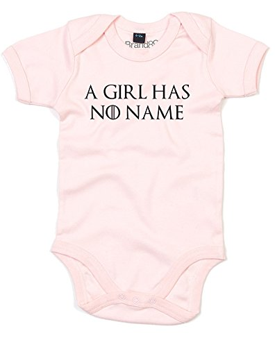 a-girl-has-no-name-printed-baby-grow-powder-pink-black-0-3-months